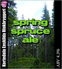 021-Spring-Spruce-Ale_small