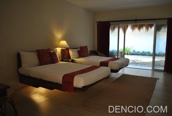 Maribago Bluewater Resort 064
