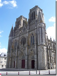2012.07.01-005 cathédrale
