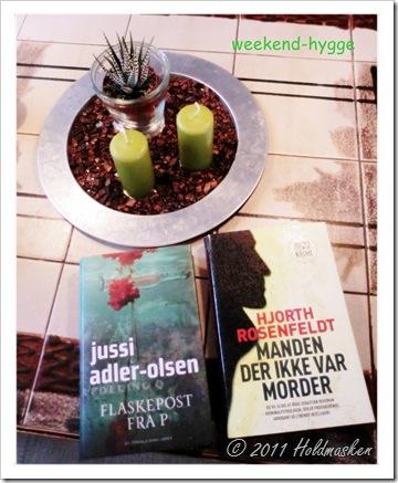 bøger-weekend