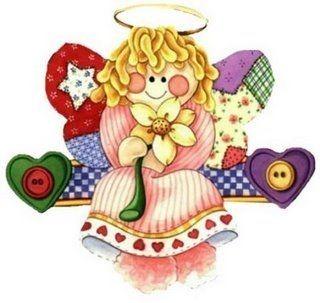 colorir-riscos-anjos-angels-453
