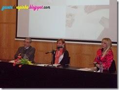 Blog005 2015-03-15Gazeta de Espinho
