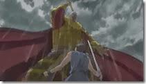 Kingdom 2 - 32 -10