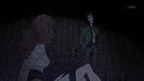 [sage]_Lupin_the_Third_-_Mine_Fujiko_to_Iu_Onna_-_13_[720p][10bit][6F9CAF8C].mkv_snapshot_07.06_[2012.06.29_17.30.12]