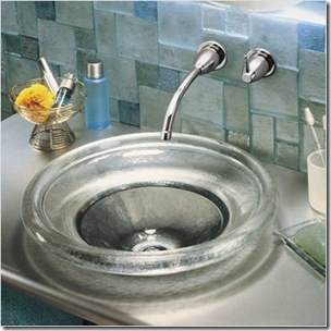 Kohler-Spun-Glass-Vessel-Bathroom-Sink