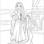 dibujos-colorear-enredados-disney-tangled-rapunzel-coloring-pages-pintar-princess (10).jpg
