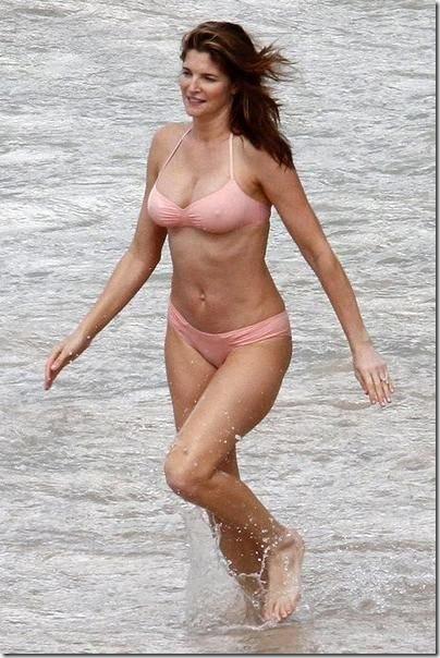 girls-coral-bikini-b2ae28