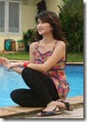 46Foto Artis Selebriti Indonesia Ida Ayu Kadek Devie __uPbY__ FotoSelebriti.NET