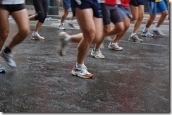 piernas-legs-trainers-2662178-h