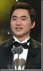 kimseokhoon