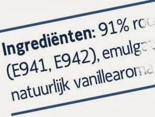 e-nummers ohwzo.nl.jpg