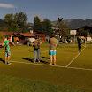 Unterricht » Sport » SJ 2012/13 » Sportwoche 3.Klassen