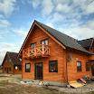 dom z drewna DSC_8486.jpg