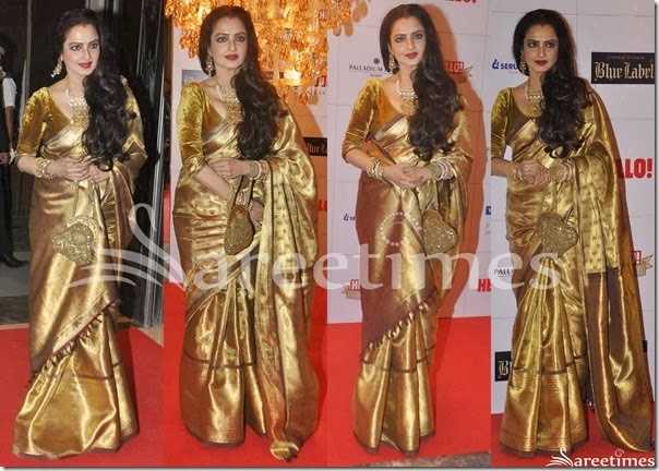 Rekha_Bridal_Silk_Saree