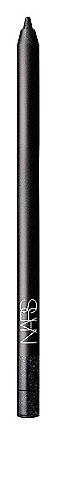 NARS Andy Warhol 47th Street Larger Than Life Long-Wear Eyeliner
