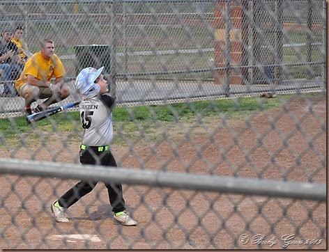 04-26-14 Zane baseball 35