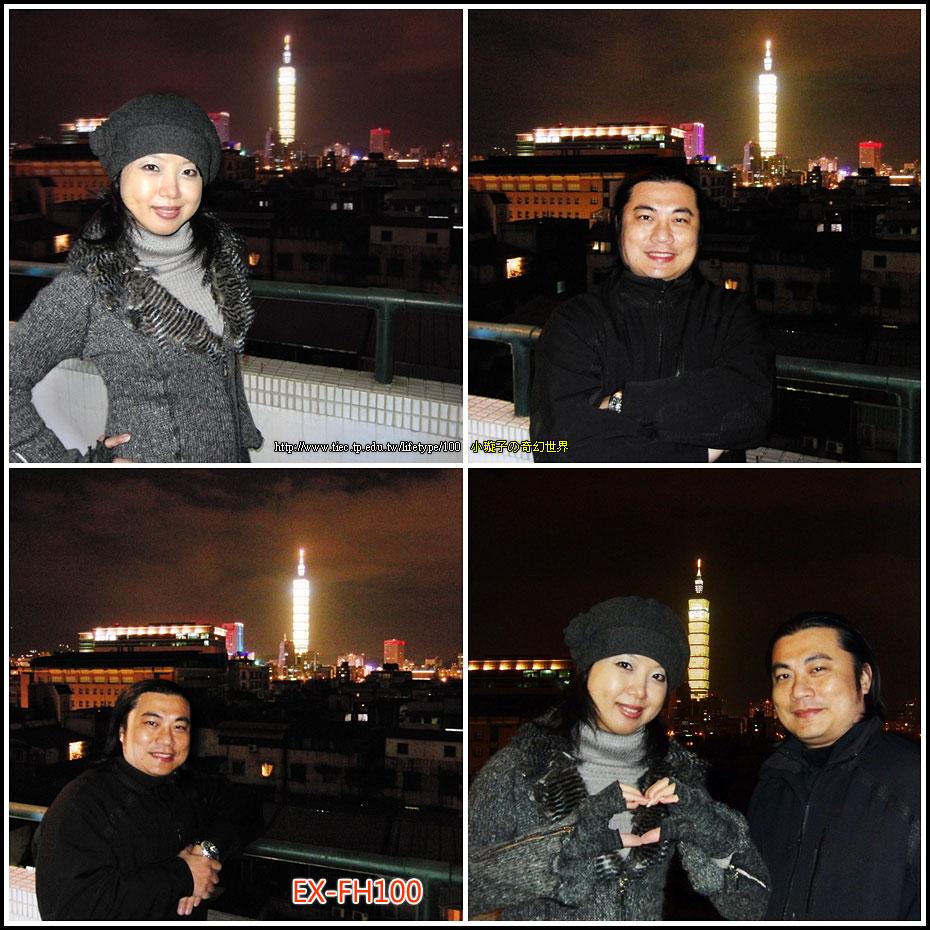 20110101_13.jpg