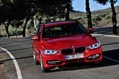 2013-BMW-3-Series-Touring-48