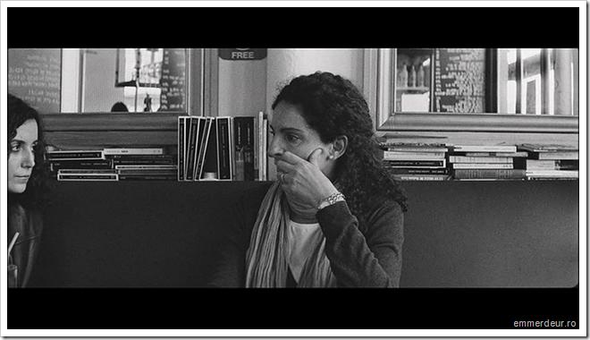 sueno y silencio emmerdeur_33