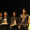Tamil Movies Aadhi Bhagavan Team Press Meet &  Audio Launch In Canada Stills 2012