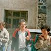 kpk_1995-08.jpg