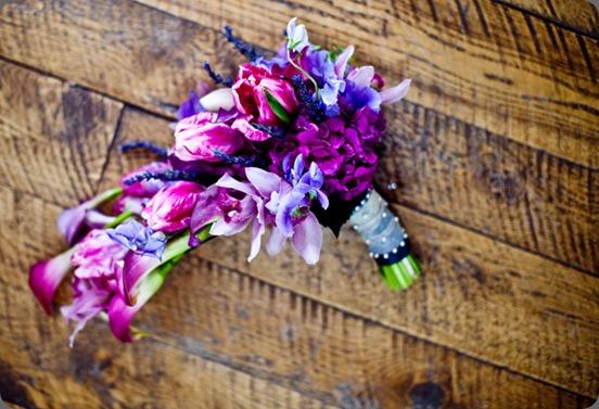 bella fiori image-15