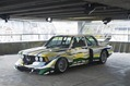 BMW-Art-Car-Collection-20