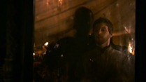 Game.of.Thrones.S02E05.HDTV.x264-ASAP.mp4_snapshot_05.18_[2012.04.29_22.02.34]