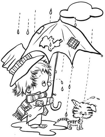 desenhos-para-colorir-menino-na-chuva-com-gato_thumb[1]