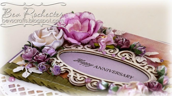 bev-rochester-happy-anniversary1