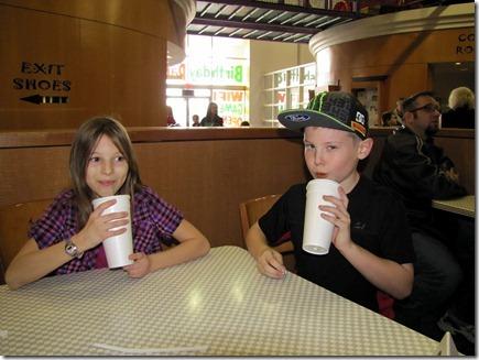 Nicole&Adam01-14-12a