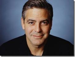 George Clooney é ateu (15)