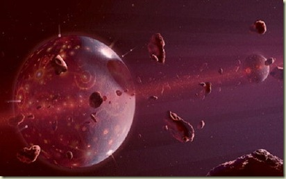 proto-planet2