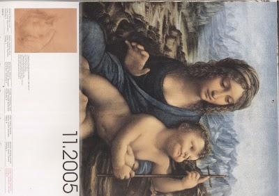 Leonardo da Vinci (32).jpg