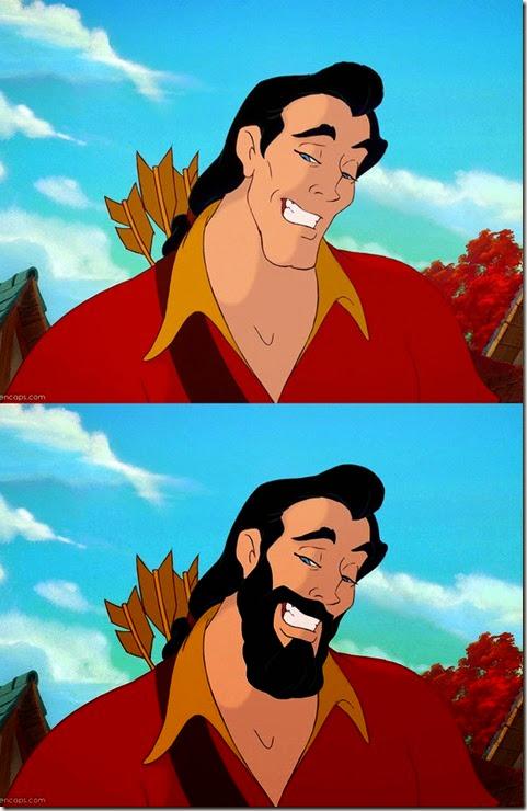 disney-no-beard-7