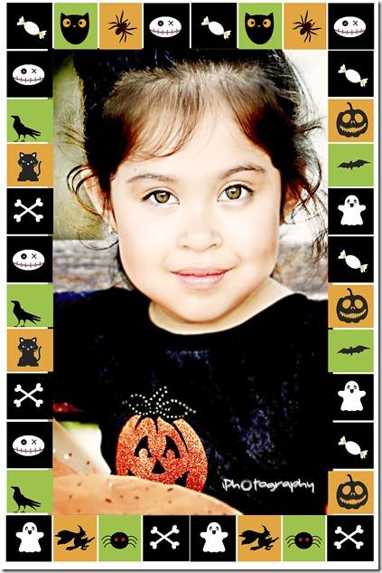 HalloweenFrame1