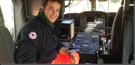 Sicilia Emergenza cooperazione guardia costiera