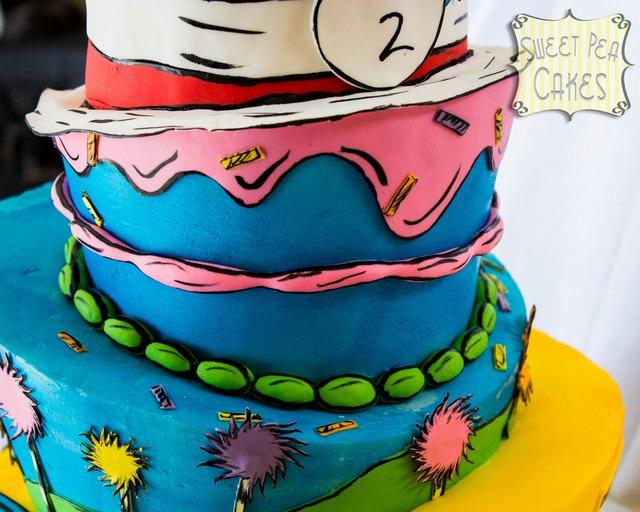 [dr_seuss_cake_tier_sweet%2520pea%255B6%255D.jpg]