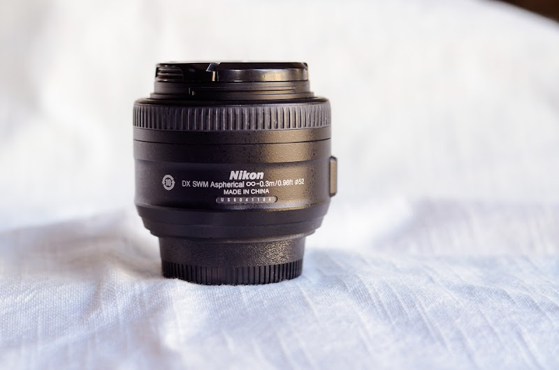 35mm-16531