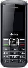 Haier-C2070-Mobile