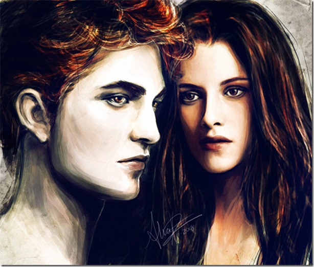 crepusculo (120)