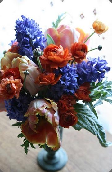 IMG_1383 (1) floret flowers