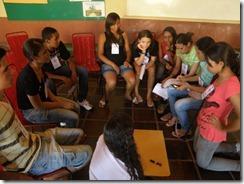 Pré-missão - Juventude do Junco (24)