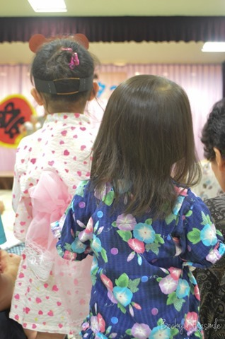 2013-07-11 Shimokin Fest 003