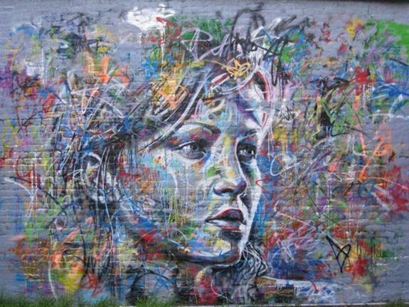 best_street_art_24