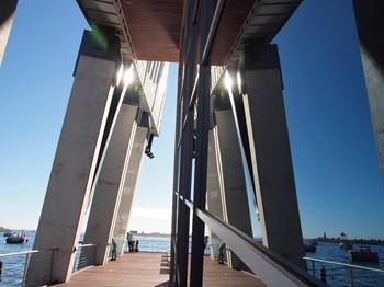 maritime museum (2)
