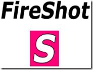 Catturare una pagina internet intera con screenshot completo su Firefox, Chrome e IE