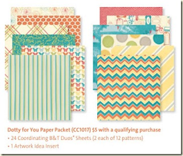 Dotty for You paper pack[1]