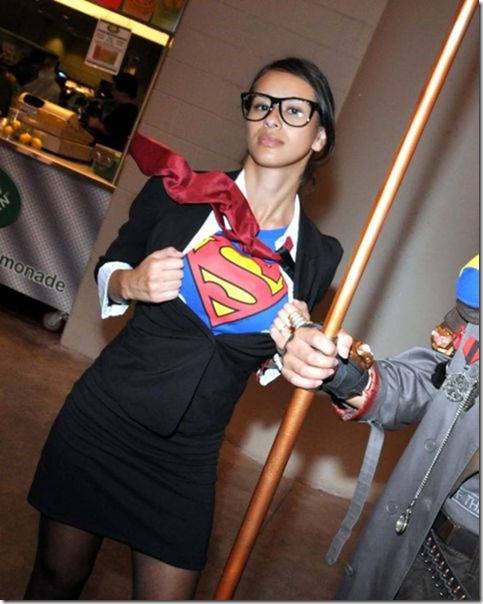 awesome-cosplay-hot-26