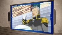 [sage]_Mobile_Suit_Gundam_AGE_-_28_[720p][10bit][EBA1411F].mkv_snapshot_08.51_[2012.04.23_13.21.40]